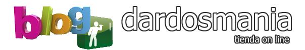 blog.dardosmania.com