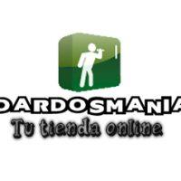 DardosMania