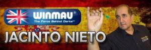 JacintoNietoDardosmania